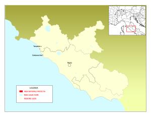 Mappa_della_Riserva_naturale_Salina_di_Tarquinia